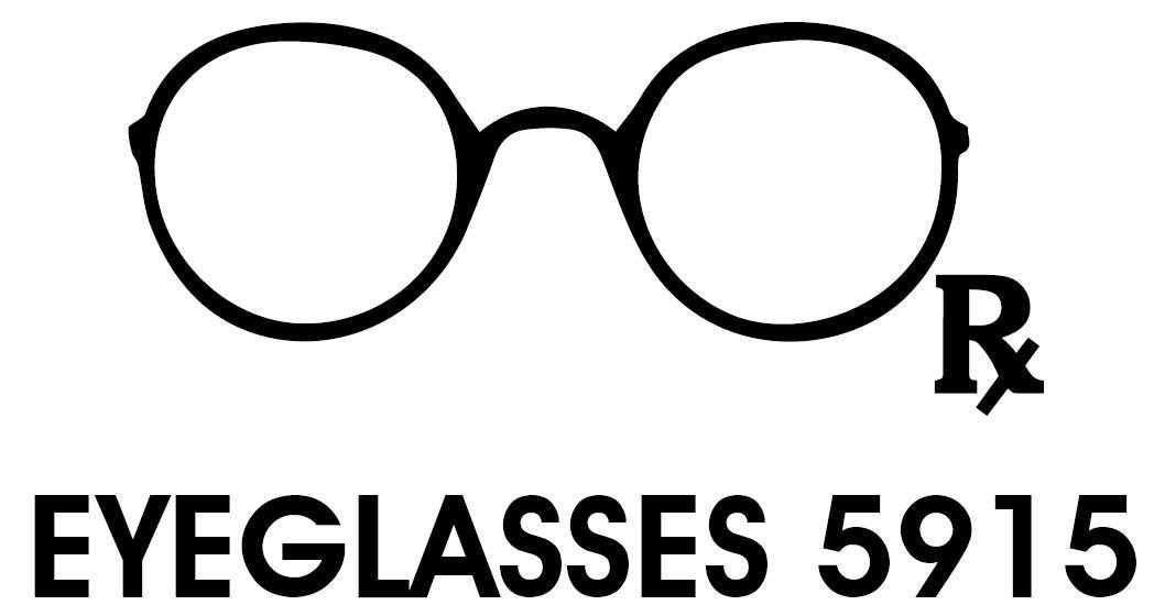 0c92a929f5eb Ted Brown the Eye Glass Man